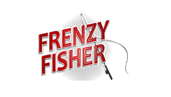 Frenzy Fisher