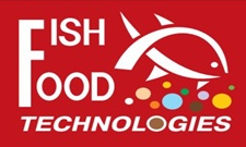 Fish Food Technologies